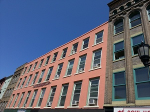 Commons Facades (10)